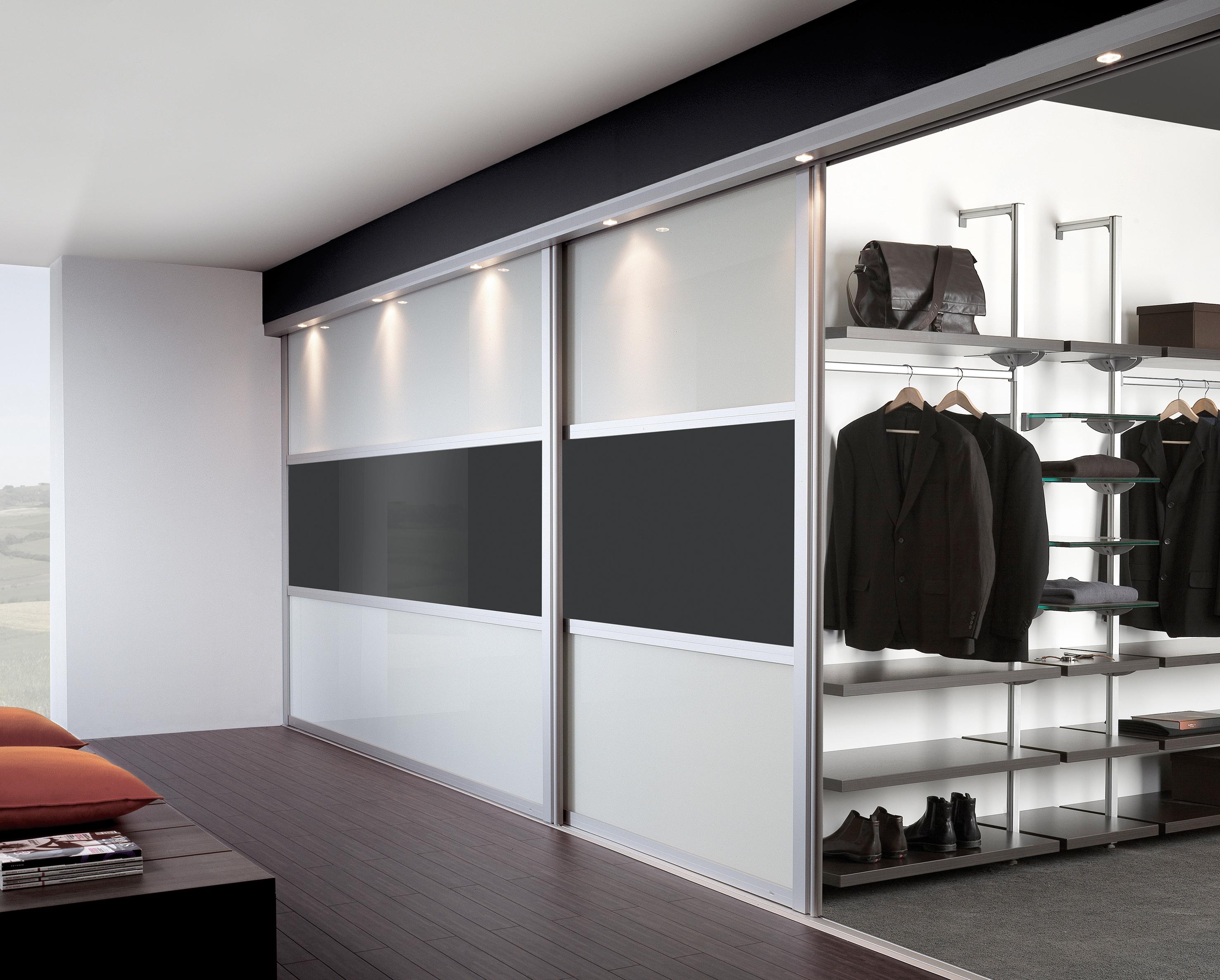 дизайн встроенных шкафов купе фотогалерея процесс может начаться